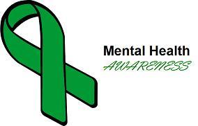 awareness11