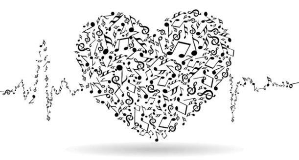 music-benefit-health