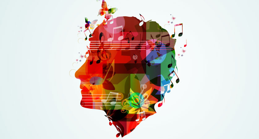 essay on music therapy for mind and body Music has the power to move us emotionally—and may even have a role in   you hear music to your liking, the brain actually releases a chemical called   music therapy has also been used to help enhance communication,.