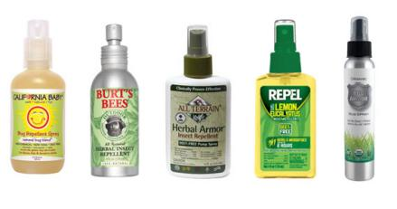 130508_MEDEX_Bugspray.jpg.CROP.multipart2-medium