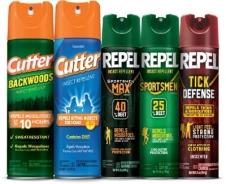 4sprays